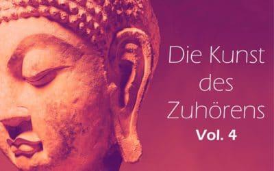 Yoga + Klang Vol. 4